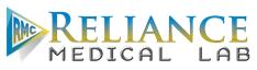Reliance Medical Lab